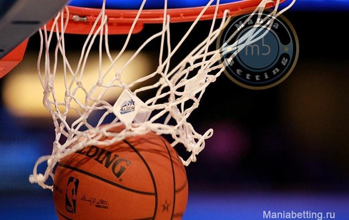 Стратегия на баскетбол по четвертям